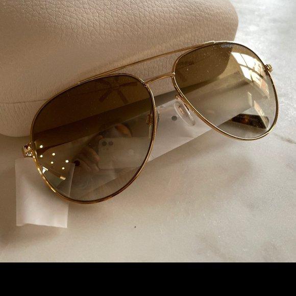MICHAEL KORS Rodinara Sunglasses Style# MK-5009